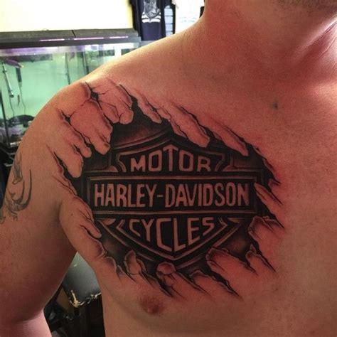 tattoo logos for money harley davidson tattoo tattoos pinterest money