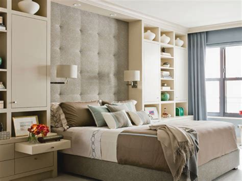 fresh bedroom small bedroom storage ideas  home