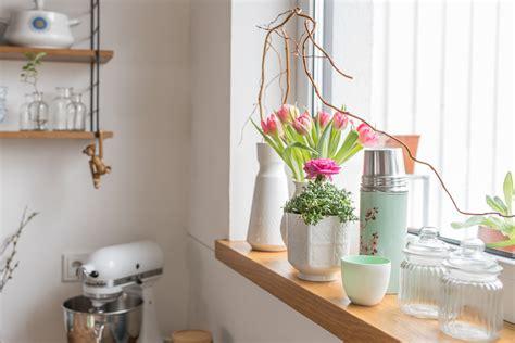 Kleine Küche Einrichten 4097 by Schlafzimmer Unter Dachschr 228 Ge Einrichten