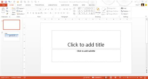 how to download design for powerpoint 2013 about powerpoint 2013 ponymail info