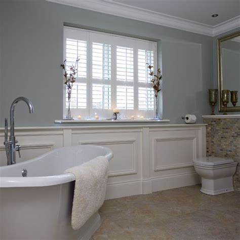 Traditional Bathrooms Designs by Bathrooms Traditional Home Decoration Club