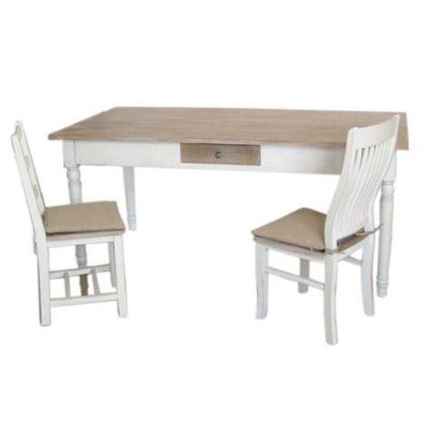 sedie country legno sedia country chic legno abete