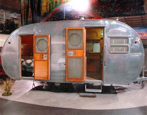 Camper Floor Plans With Bunk Beds custom travel trailers for sale tent idea