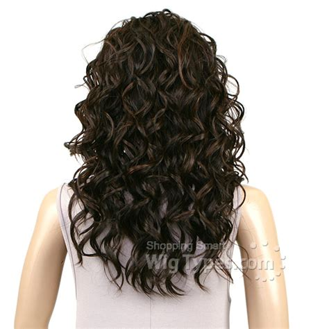 types of weaves in kenya outre synthetic half wig quick weave kenya futura