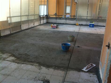 impermeabilizzazione terrazzi roma impermeabilizzazione terrazzi abitazione roma rm