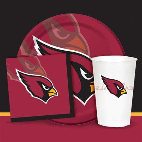 1000 images about nfl licensed supplies on