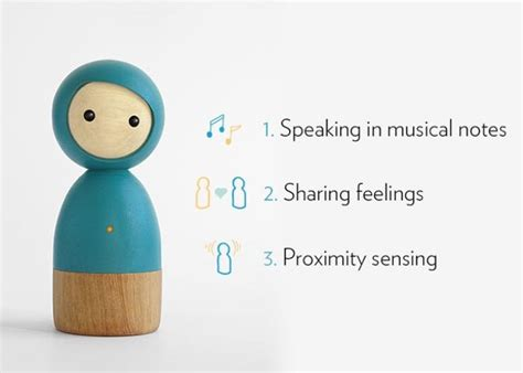 smart toys avakai smart and quot magical play companion quot