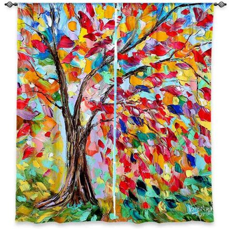 funky window curtains window curtains unlined from dianoche designs artistic