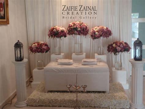 design sofa terkini simple pelamin dais pinterest wedding weddings and