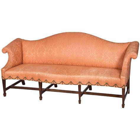 Camel Back Sofas Camel Back Sofas Country Leather Sofa Camel Back Leather Sofa