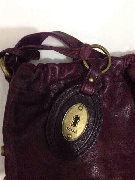 Harga Tas Palomino Collection november 2013 menjual branded things brand new or 99 new