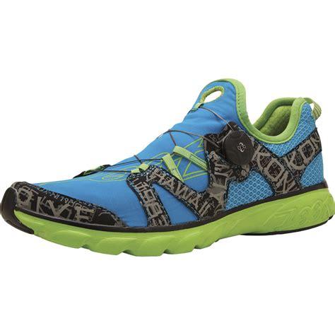 zeet running shoes zoot ali i 14 running shoe s
