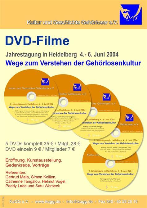 blz bank für sozialwirtschaft kugg kultur und geschichte gehoerloser