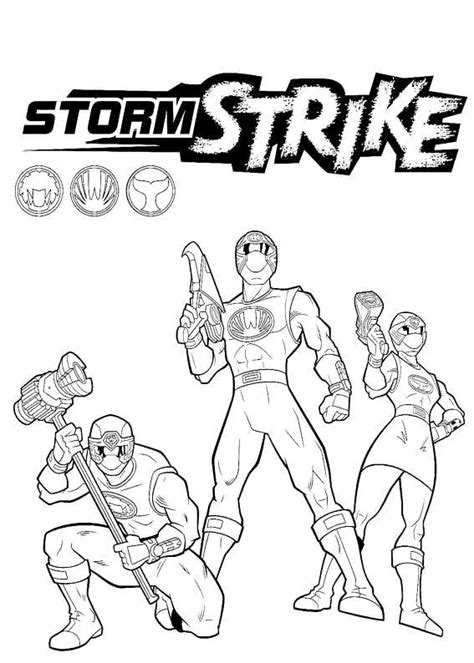 baby power rangers coloring pages coloring page power rangers coloring pages 3