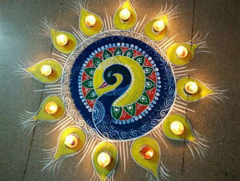 diwali rangoli designs simple diwali rangoli designs rangoli designs diwali
