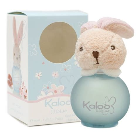 liliblue kaloo perfume a fragrance for and 2009