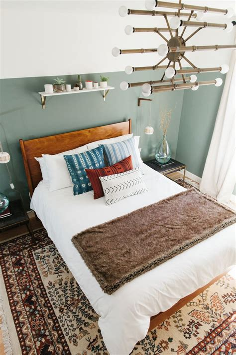january moodboard sage green room for tuesday best 25 sage green bedroom ideas on pinterest green