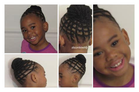 current hair brads children latest hair braid style haircuts black