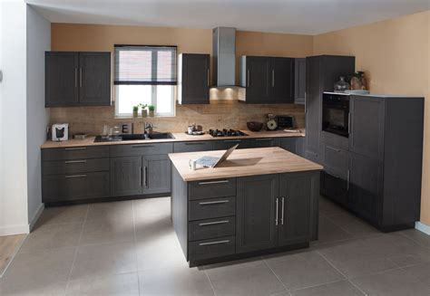 bricoman meuble cuisine davaus cuisine blanche bricoman avec des id 233 es