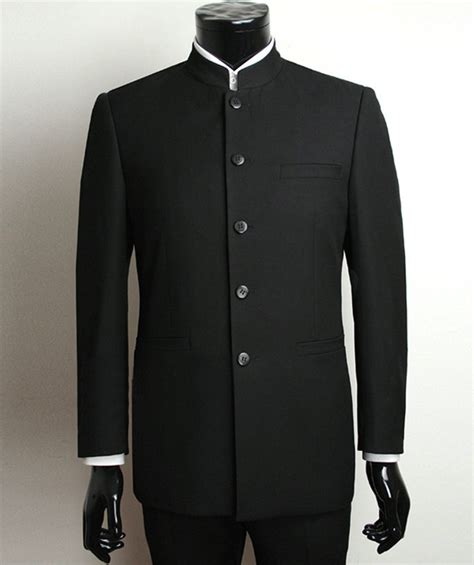 Japan Style Blazer 1 image gallery japanese suits for