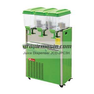Akebono Juice Dispenser Tanpa Listrik harga juice dispenser dispenser jus alat wadah jus