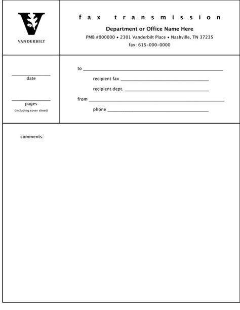 fax cover letter sle 15055 fax cover letter template sle of fax cover letter 1216