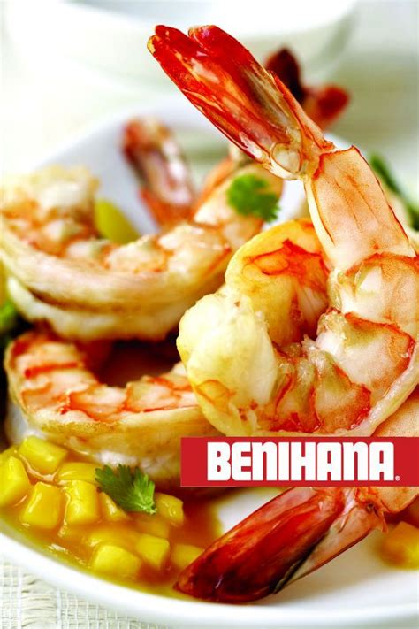 Benihana Gift Card - 23 best things you can buy with a benihana gift card images on pinterest gift cards