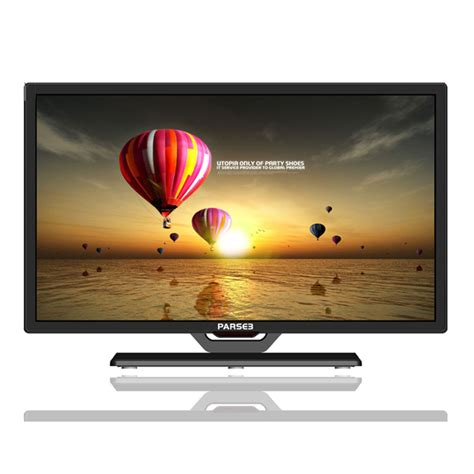 Bedside Caddy Berkualitas led tv 110 inch led tv 110 inch suppliers and at alibabacom 97 daftar harga tv 24 inch terbaru