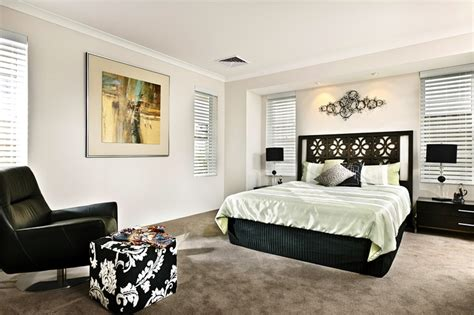 Pics Of Bedrooms by Master Bedroom Cove