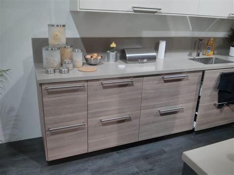 cuisine pr駑ont馥 cuisine brokhult id 233 es novatrices de la conception et du