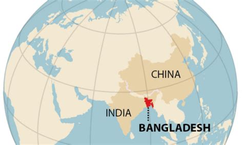 Asian Bangladesh Mba Cost by Ieefa Asia A Better Way Forward For Electrification In