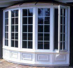 Windows Design For Home Images Designs New Home Designs Modern Homes Window Designs