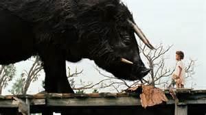 Beasts Of The Southern Wild Bathtub 781lb Wild Boar Killed In Turkey Pics