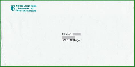 Schweiz Brief Absender Philaseiten De Privatpost In Deutschland