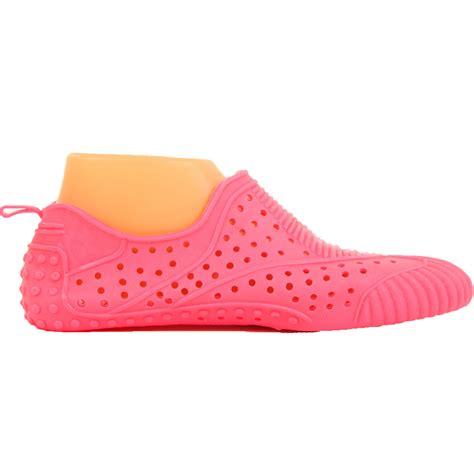 swim shoes womens slip on sport shoes water aqua swim pool socks