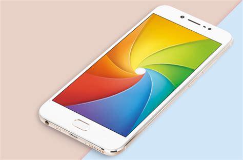 Harga Hp Samsung J7 Prime Februari harga dan spesifikasi hp terbaru