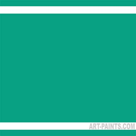 viridian green artists watercolor paints 290 viridian green paint viridian green color da