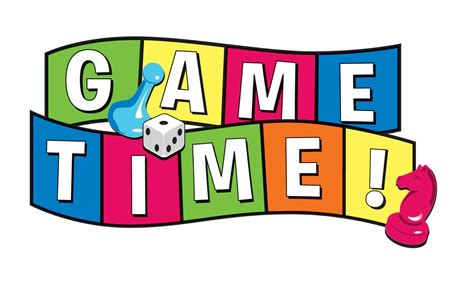 lets play fun games for you and baby babycenter canada dealdash blog