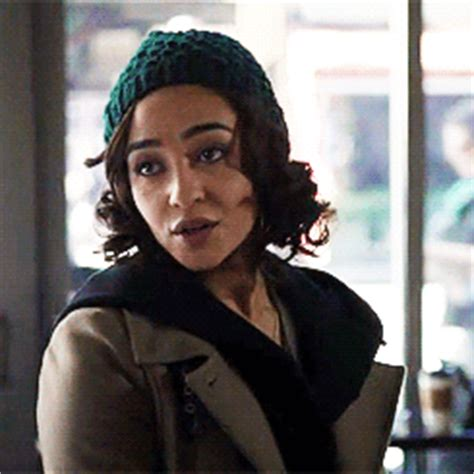 ruth negga nationality ethiopia female faceclaims ruth negga wattpad