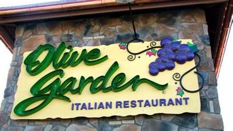 at t thanks olive garden discounted family thanks to olive garden jen around the world