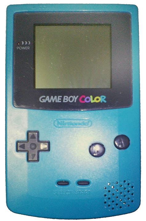 gameboy color boy color wikiwand