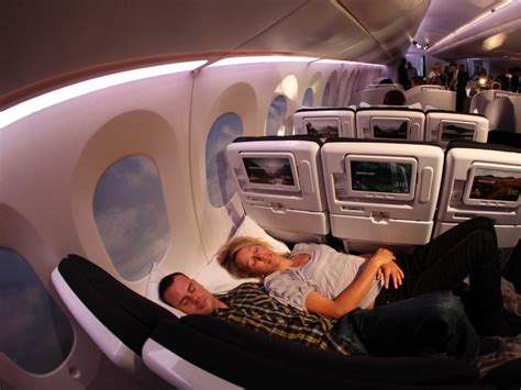 most comfortable economy airline seats how are airlines making economy class flights more