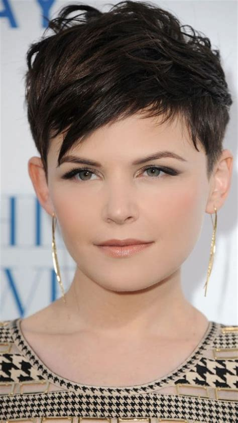 put your face on a haircut modern short haircuts and your face shape haircuts and