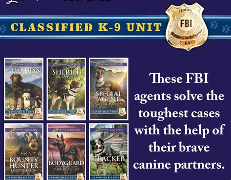 survive the rocky mountain k9 unit books inspired a story for every reader join me on