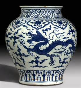 early chinese porcelain artifact free encyclopedia of