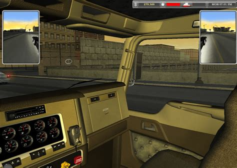 18 wheeler bed 18 wheeler interior cab http www kenworth com au