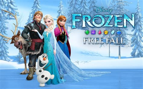 download wallpaper frozen gratis frozen free fall download for pc download for pc
