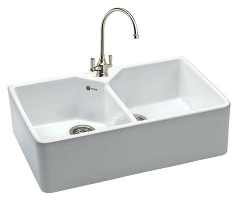 kitchen double sink carron phoenix kitchen sink belfast double kitchen sink