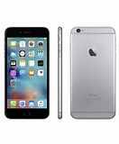 Image result for precio de iPhone 6 Plus