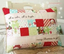 Patchwork Gifts Free Patterns - the 25 best fabric crafts ideas on
